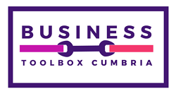 Business Toolbox Cumbria Web Design Marketing Branding